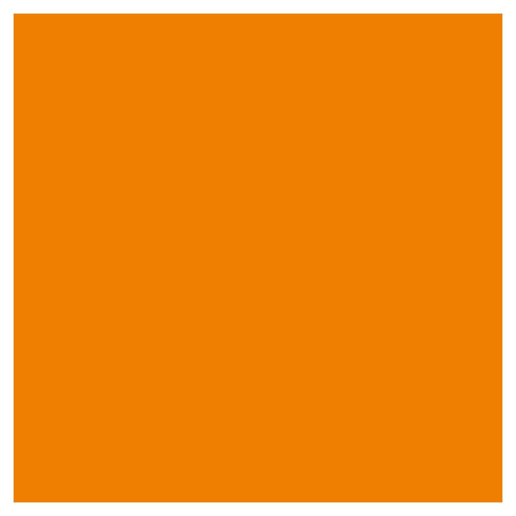 Das Logo der Tafel